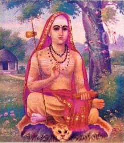 Foto: Wikipedia Commons - © S.Vidyasankar