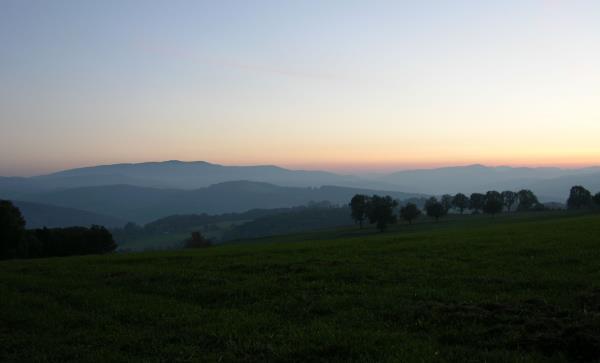 Foto: pixelio.de - © zwatschi