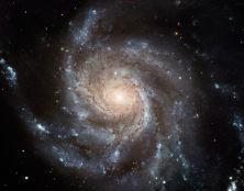 Foto: © NASA,ESA